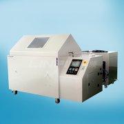 复合盐雾试验箱的压缩机分类