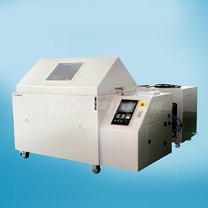 怎样减少复合式盐雾试验箱的试验误差?