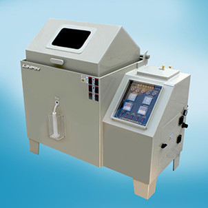 盐雾测试设备的日常维护和使用环境有哪些要求?